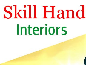 Description Skill Hand Provides Interior Design Works In Kannurbest Designers Kannurinterior For Office And Homebest Shop