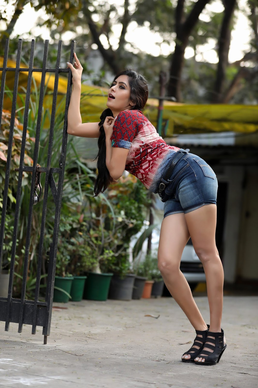 Porno Ass Madhumitha  naked (45 pictures), iCloud, braless