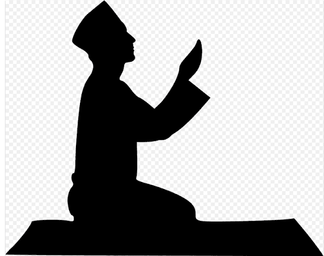 Siapa Imam Mahdi itu siapa