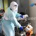 COVID-19: contagio alcanza a funcionarios del SAR,  Cesfam Ricardo Valdés y hospitales del Maule