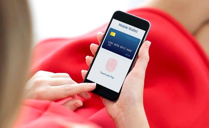 Aplikasi Tabungan Online di Smartphone Aman dan Terpercaya (choose.co.uk)