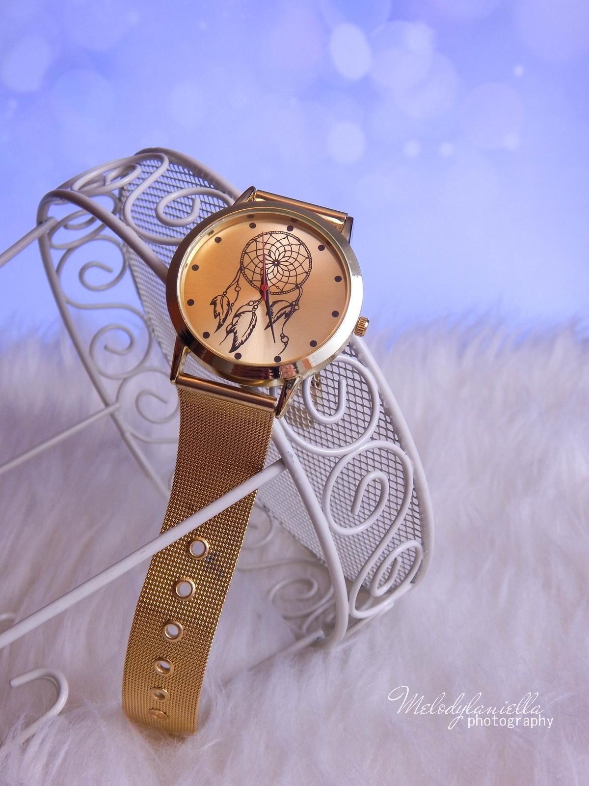 22 Biżuteria z chińskich sklepów sammydress kolczyk nausznica naszyjnik wisiorki z kryształkiem świąteczna biżuteria ciekawe dodatki stylowe zegarki pióra choker chokery złoty srebrny złoto srebro obelisk