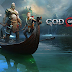 My Review: God of War @ PS4