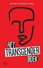 https://www.amazon.co.uk/Het-transgender-boek-Guy-TSjoen/dp/9022336158