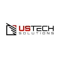US Tech Solutions Walkin Drive