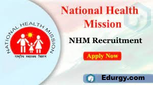 NHM Navsari Recruitment 2021 | Apply For 144 Staff Nurse And Other Post