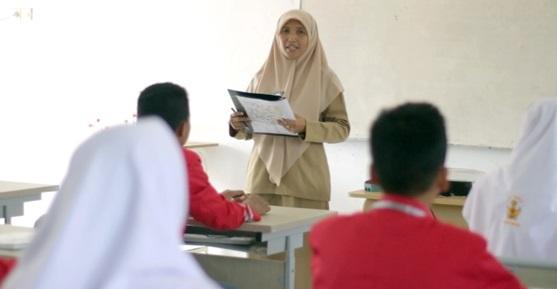 Juknis Pemberian Tunjangan Insentif bagi GBPNS (Guru Bukan PNS) RA MI MTS MA Tahun 2021