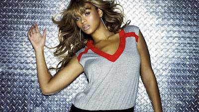 Hollywod Actress  Beyonce Hot  HD Wallpaper | latest  photos hollywods celebrities Beyonce | hot images of hollywods celebrities Beyonce |  pics new models hd wallpapers Beyonce | Hollywod Actress Beyonce Hot Desktop Backgrounds | Beyonce hot and sexi amazing large hd pictures | hd pictures Beyonce Hollywod Actress | Hollywod Actress Beyonce hd image,Beyonce photos,Beyonce wallpapers, Beyonce picture, Beyonce pick | hd wallpaper Beyonce | Beyonce hd hot wallpaper |  Beyonce hd sexi wallpaper | latest hd wallpaper Beyonce | cute girl Beyonce hd wallpaper | sexi and hot image | hot wallpaper | hot photos full hd | Beyonce HD PHOTOS | Beyonce HD IMAGE |Beyonce hd picture | hot girl hd wallpaper | hot girl hd image