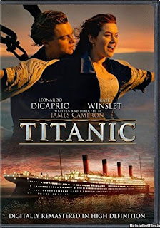 Titanic movie in Hindi download 720p filmyzilla