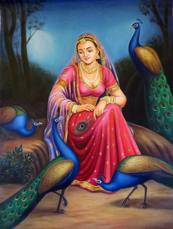 God loves art painting  INDIAN ART PAINTINGS PHOTO GALLERY   : IMAGES, GIF, ANIMATED GIF, WALLPAPER, STICKER FOR WHATSAPP & FACEBOOK #EDUCRATSWEB