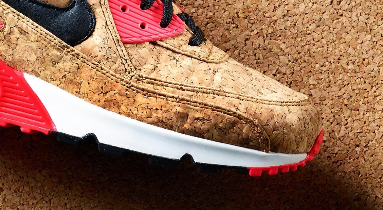 Die Olympischen Sommerspiele Nike Free Nike Air Max 90 Denim
