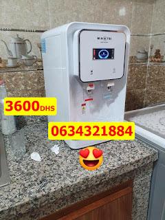 purificateur-d-eau-d-un-systeme-osmose-inverse