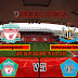 Prediksi Liverpool vs Newcastle United , Sabtu 24 April 2021 Pukul 18.30 WIB