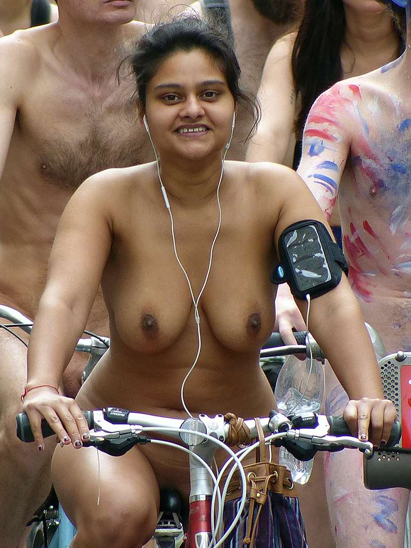 Sg Indian Wife Public Nudity
