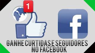 http://pedroboeno.com.br/tutoriais/ganhar-curtidas-e-seguidores-no-facebook/