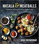 https://www.wook.pt/livro/masala-meatballs-asha-shivakumar/19573457?a_aid=523314627ea40