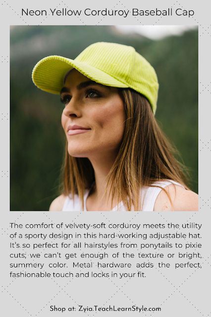 zyia corduroy baseball cap, zyia active new release wednesday, zyia activewear, shop zyia active, zyia active rep   zyia discounts, zyia active sales, zyia promos, zyia coupons   Check out all the New Releases from this week!  zyia active new release wednesday, zyia activewear, shop zyia active, zyia active rep, zyia short sleeve t shirt, zyia leggings, zyia bras, zyia tanks, zyia chill shirt   Browse all New Releases from previous weeks.    If anything has sold out by the time you are shopping, get on my restock list and I'll notify you when it's back in stock in your size!   Get new activewear at a deep discount without hosting a party!  Find out more by clicking here.    free zyia, discounted zyia, zyia discount, zyia hostess rewards, zyia party, no party zyia, zyia on demand, zyia trunk show    Learn more about Zyia Active:  what is zyia active, why zyia active, zyia rep, zyia active review, join zyia      zyia active new release wednesday, zyia activewear, shop zyia active, zyia active rep, zyia short sleeve t shirt, zyia leggings, zyia bras, zyia tanks, zyia chill shirt      zyia active rep, shop zyia active, zyia new releases