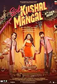 Sab Kushal Mangal 2020 Full Movie Download
