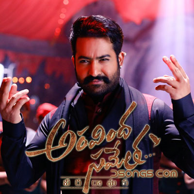 Action Telugu Movie Songs Free Download