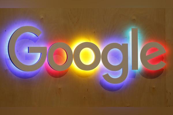 Google menghentikan akses perusahaan peneliti AI setelah timnit Gebru dustup