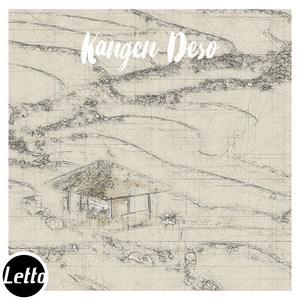 Letto - Kangen Deso