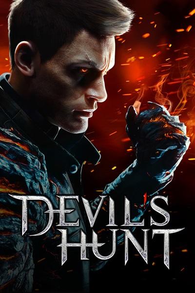 โหลดเกมส์ Devil's Hunt