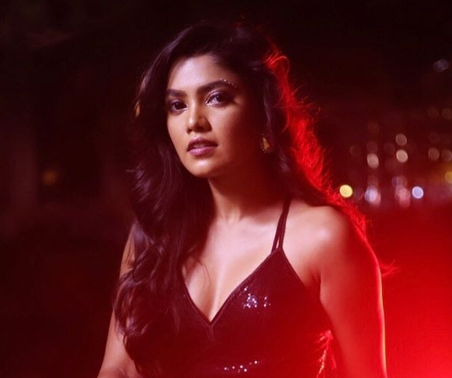 Tanvi Shinde (Actress): Biography, Age, Height, Weight, Web Series, Images,  Wiki and More - Wiki King   Latest Important News