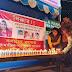 হায়দ্রাবাদের নারকীয় ঘটনার প্রতিবাদে রাস্তায় নামলো বর্ধমান