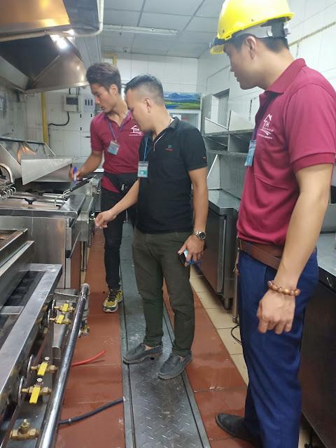Thiên Minh giảm giá 30 giá dịch vụ chuyển dọn nhà tại Hà Nội