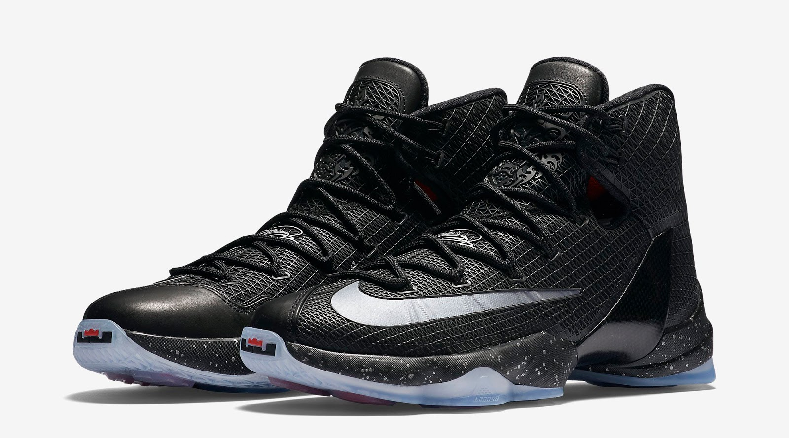 00099ed7aa8 ajordanxi Your  1 Source For Sneaker Release Dates  Nike LeBron 13 ...