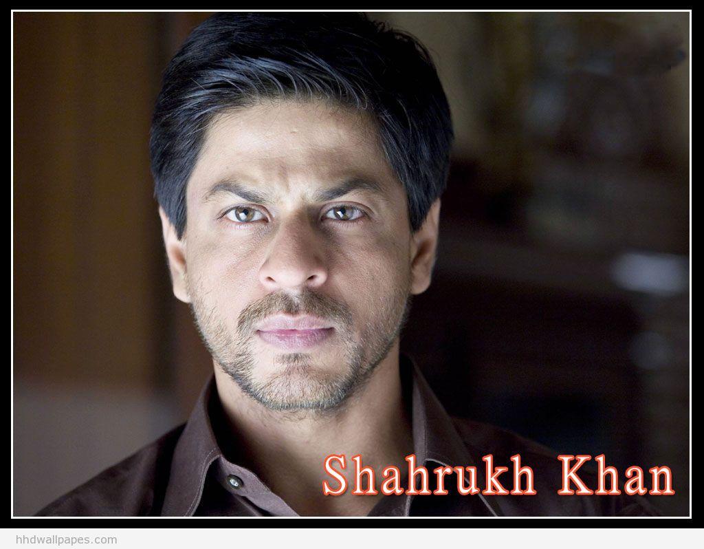 Shahrukh Khan Wallpapers: Latest Shahrukh Khan HD Wallpapers,Shahrukh Khan Desktop