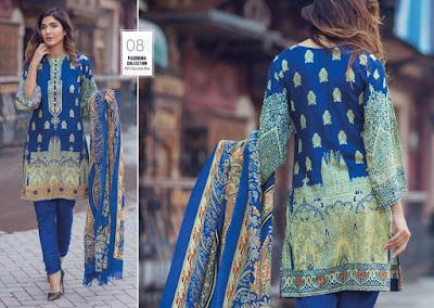 new-firdous-winter-pashmina-dresses-collection-2017-australian-wool-4