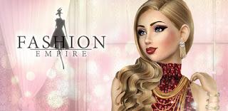 fashion-empire-dressup-boutique-sim