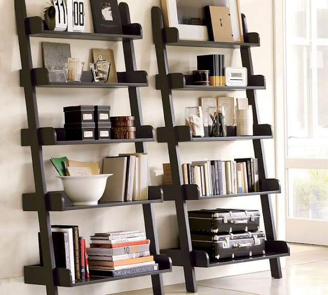 modern wall shelves 19