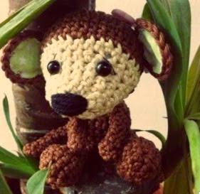 http://www.crochetfox.com/wp-content/uploads/monkey.pdf