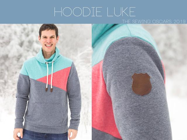 https://vervliestundzugenaeht.blogspot.com/2019/01/freestyle-hoodie-luke.html