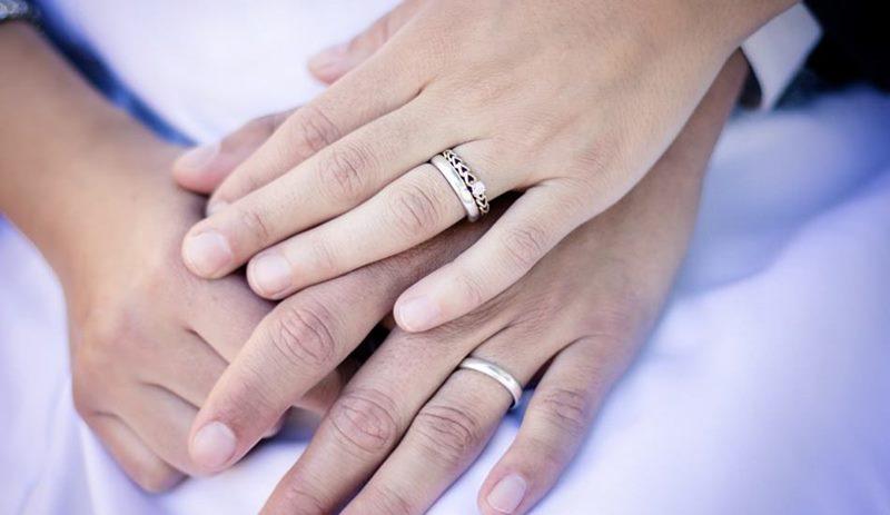 Evlenmenin faydaları nelerdir