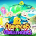 Champions and Challengers v2.0.1 Apk Mod [Unlimited Money]