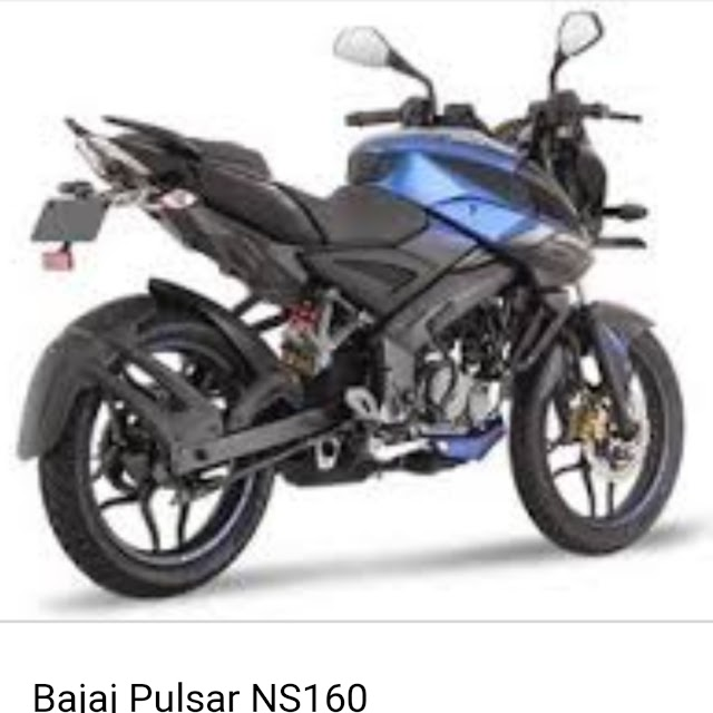 bajaj auto increase her bike price range.