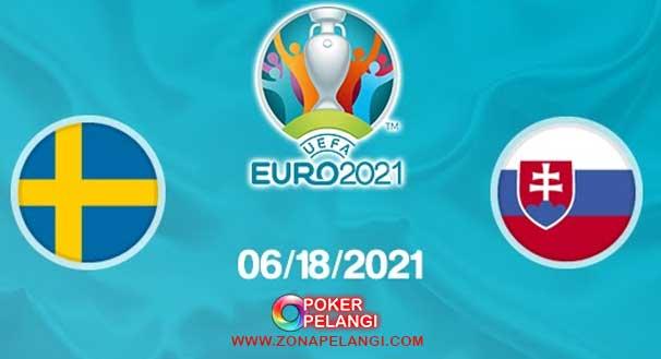https://aracelybad.blogspot.com/2021/06/euro-2021-swedia-vs-slovakia-18-juni.html