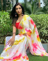 Akshaya Shetty (Indian Actress) Biography, Wiki, Age, Height, Family, Career, Awards, and Many More