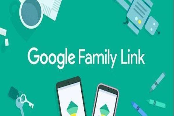 تعرف على تطبيق Google Family Link  للرقابة الأبوية الشاملة على أجهزة الأطفال