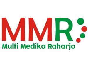 Permalink ke Lowongan Kerja Staff Marketing Div. Laborat dan Staff Marketing Div. Apotek di PT. Multi Medika Raharjo – Semarang