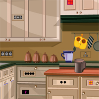 ZooZooGames Pleasant Home Escape Walkthrough