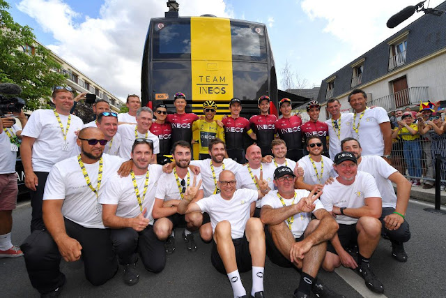 https://www.cyclingnews.com/news/tour-de-france-2020-will-be-no-more-difficult-to-control-says-brailsford/