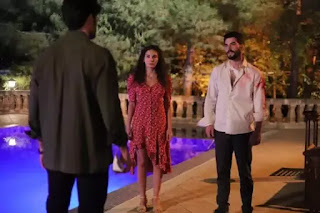 Hercai - Fickle Heart Episode 45 Summary and Release Date.