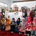 Gebyar Akhir Tahun, FAM Indonesia Luncurkan 60 Buku