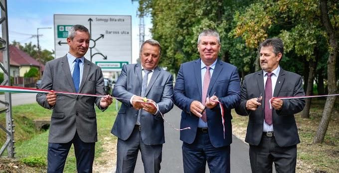 Izmos lesz a TOP Plusz: Debrecen 43, a vidék 73 milliárdból fejleszthet majd