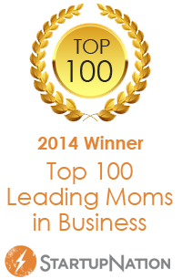 https://www.startupnation.com/leading-moms-in-business/PROFILE.php?ID=12799