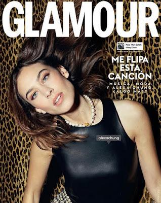 noticias moda y belleza fashion revistas marzo